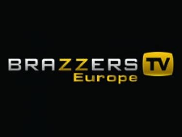 Brazzers TV Europe - Online