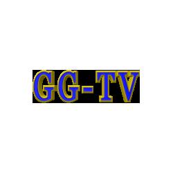 გგ TV / GG TV